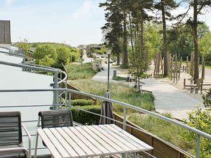 Ferienhaus für 4 Personen (98 m²) ab 67 €