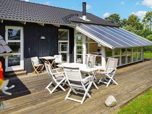 Ferienhaus für 6 Personen (95 m²) ab 62 €