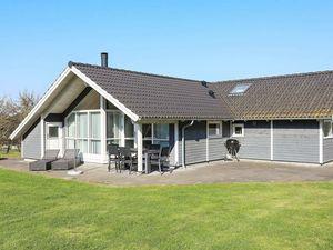 Ferienhaus für 8 Personen (109 m²) ab 43 €