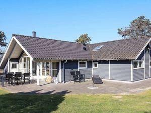 Ferienhaus für 8 Personen (109 m²) ab 39 €