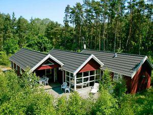 Ferienhaus für 10 Personen (120 m²) ab 75 €