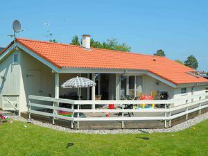 Ferienhaus für 10 Personen (94 m²) ab 73 €