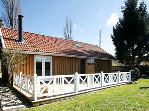 Ferienhaus für 7 Personen (92 m²) ab 101 €