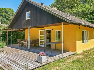 19315334-Ferienhaus-6--300x225-0