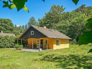 19315334-Ferienhaus-6--300x225-1