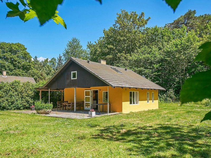 19315334-Ferienhaus-6--800x600-1