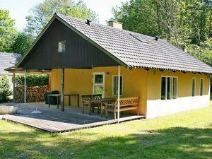 19315334-Ferienhaus-6--300x225-5