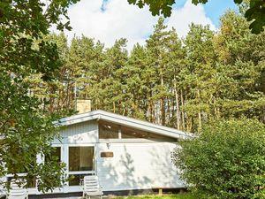 Ferienhaus für 6 Personen (90 m²) ab 47 €