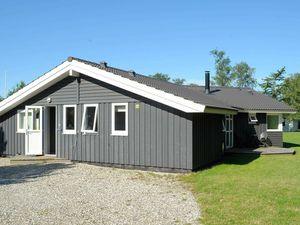 Ferienhaus für 8 Personen (106 m²) ab 85 €