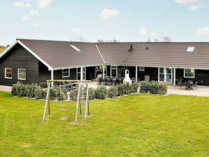 Ferienhaus für 18 Personen (217 m²) ab 125 €
