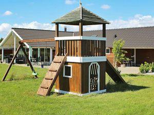Ferienhaus für 14 Personen (166 m²) ab 219 €