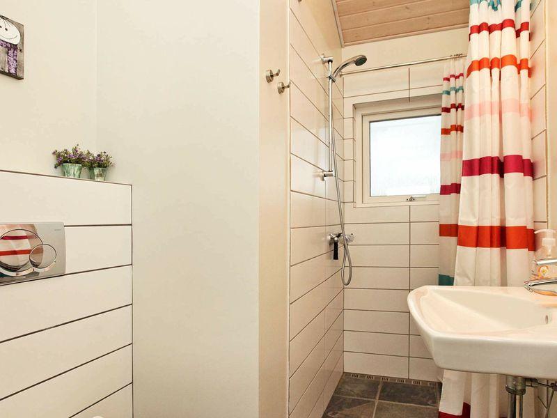 19316467-Ferienhaus-8--800x600-22