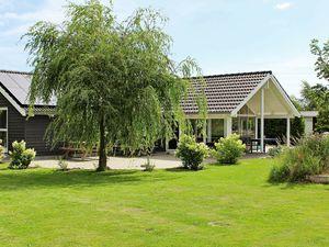 Ferienhaus für 12 Personen (138 m²) ab 86 €
