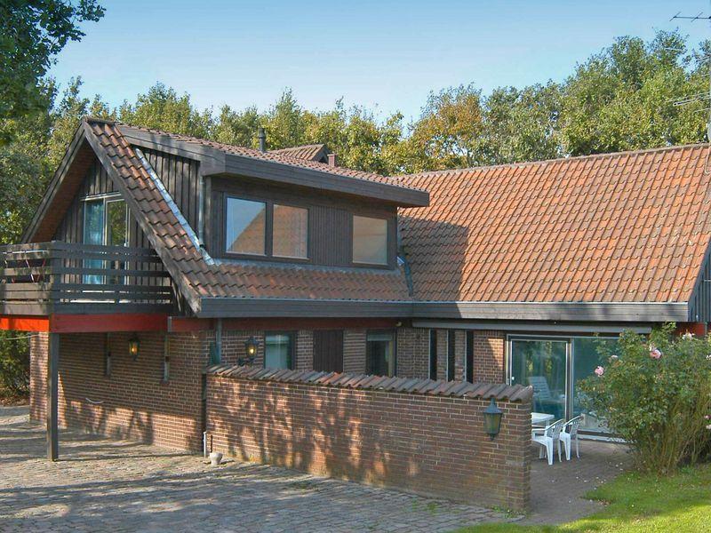 19317020-Ferienhaus-8--800x600-0