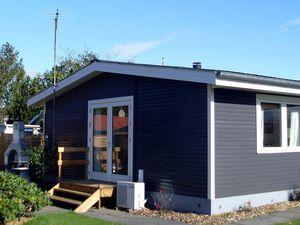 Ferienhaus für 6 Personen (68 m²) ab 48 €