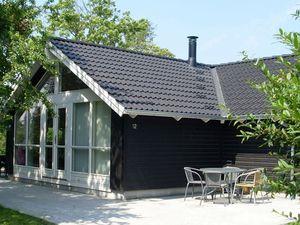 Ferienhaus für 8 Personen (87 m²) ab 51 €