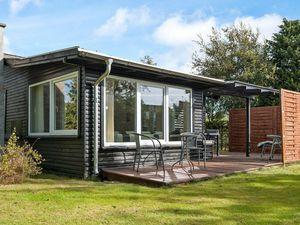 Ferienhaus für 4 Personen (65 m²) ab 29 €