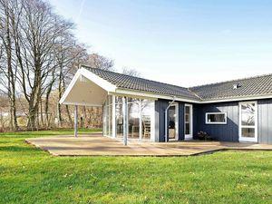 Ferienhaus für 8 Personen (95 m²) ab 48 €