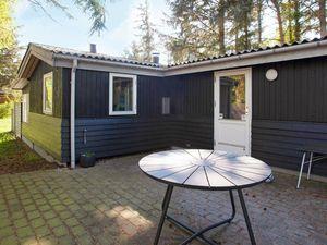 Ferienhaus für 6 Personen (65 m²) ab 33 €
