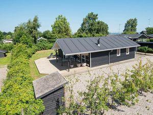 Ferienhaus für 6 Personen (100 m²) ab 71 €