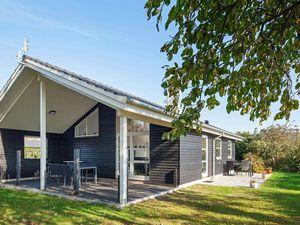 Ferienhaus für 6 Personen (84 m²) ab 65 €