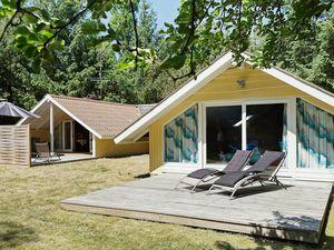Ferienhaus für 8 Personen (150 m²) ab 176 €