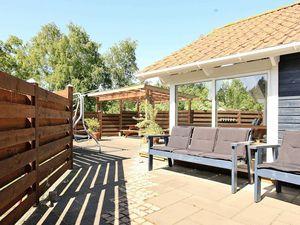 Ferienhaus für 6 Personen (87 m²) ab 27 €
