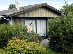 Ferienhaus für 5 Personen (78 m²) ab 41 €