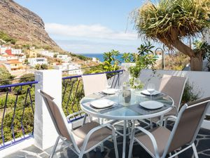 Ferienhaus für 4 Personen (110 m²) ab 96 €