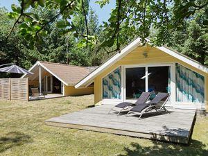 Ferienhaus für 8 Personen (150 m²) ab 82 €