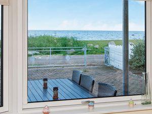 Ferienhaus für 4 Personen (58 m²) ab 46 €