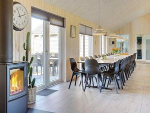 19506891-Ferienhaus-30--300x225-2