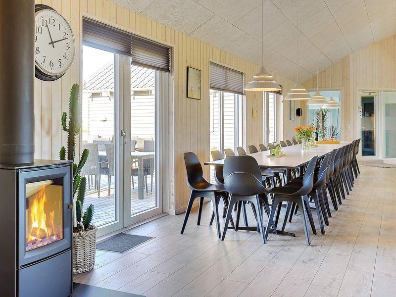 19506891-Ferienhaus-30--800x600-2