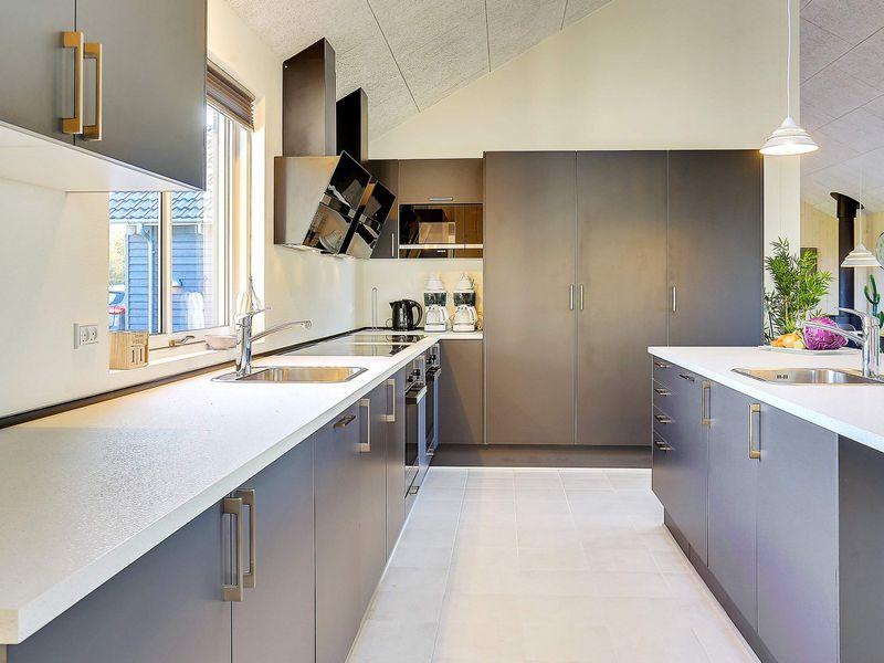 19506891-Ferienhaus-30--800x600-3