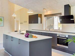 19506891-Ferienhaus-30--300x225-4