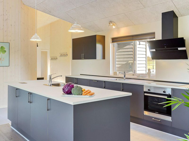 19506891-Ferienhaus-30--800x600-4
