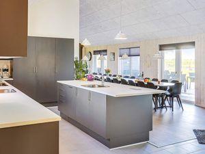19506891-Ferienhaus-30--300x225-5