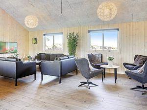 19506891-Ferienhaus-30--300x225-7