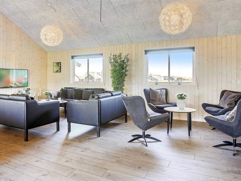 19506891-Ferienhaus-30--800x600-7