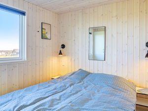 19506891-Ferienhaus-30--300x225-13