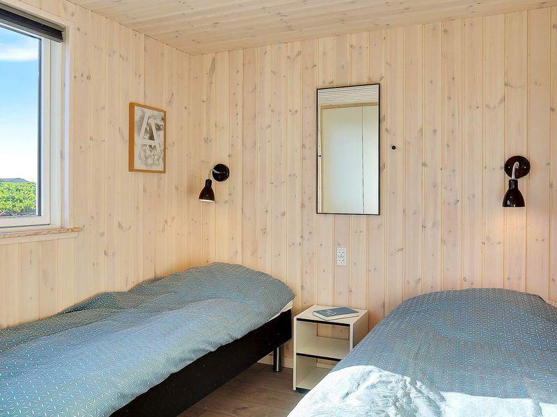 19506891-Ferienhaus-30--800x600-14