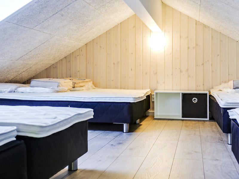 19506891-Ferienhaus-30--800x600-15