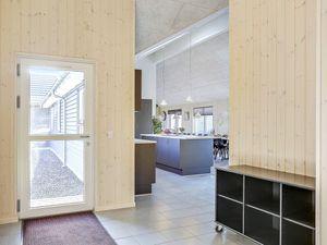 19506891-Ferienhaus-30--300x225-17
