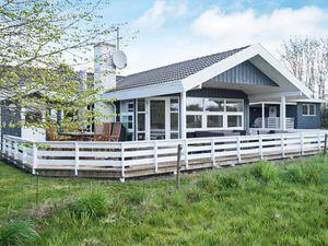 Ferienhaus für 6 Personen (100 m²) ab 49 €