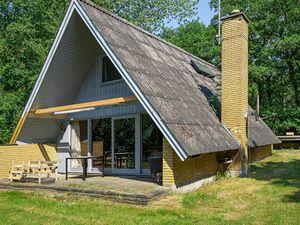 Ferienhaus für 6 Personen (80 m²) ab 64 €