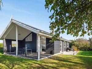 Ferienhaus für 6 Personen (84 m²) ab 67 €
