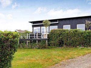 Ferienhaus für 6 Personen (90 m²) ab 81 €