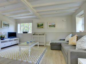 Ferienhaus für 2 Personen ab 96 €