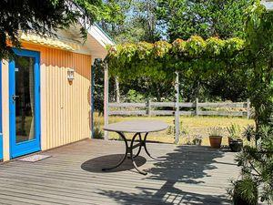 Ferienhaus für 5 Personen (65 m²) ab 28 €