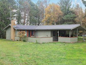 Ferienhaus für 6 Personen (69 m²) ab 42 €